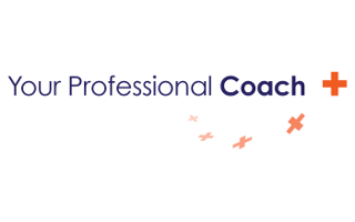 Your Professional Coach